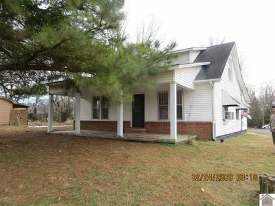 508 E JACKSON ST, Clinton, KY 42031 - Photo 1