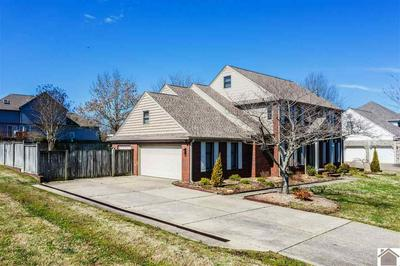 113 ARBOR CREST DR, Mayfield, KY 42066 - Photo 2