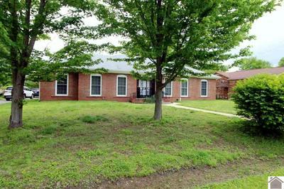 812 N 20TH ST, Murray, KY 42071 - Photo 1