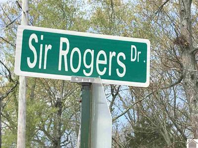 106 SIR ROGERS DR, Gilbertsville, KY 42044 - Photo 1