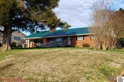 204 JENKINS RD, Eddyville, KY 42038 - Photo 2