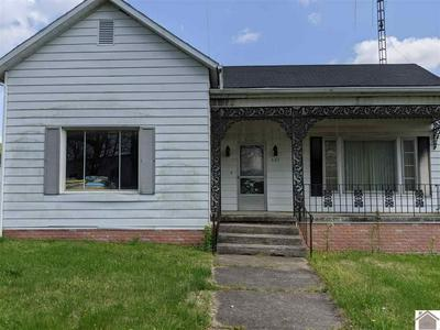 403 CASSIDY AVE, Fredonia, KY 42411 - Photo 1