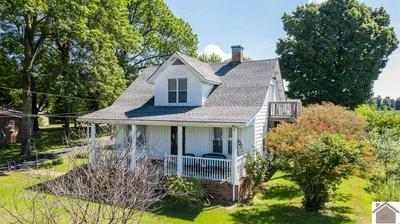 594 MARION RD, Princeton, KY 42445 - Photo 2