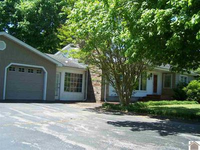 328 LITTLE BEAR HWY, Gilbertsville, KY 42044 - Photo 1