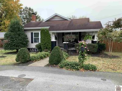 500 N COLLEGE ST, Marion, KY 42064 - Photo 1