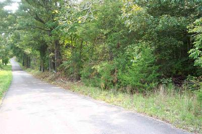 0 CROWELL ROAD, Symsonia, KY 42082 - Photo 2