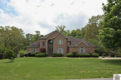 289 STONEY LN, Cadiz, KY 42211 - Photo 1
