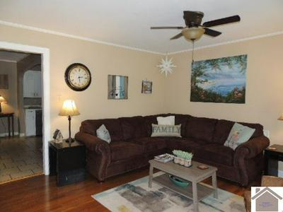 1211 MURRAY ST, Mayfield, KY 42066 - Photo 2