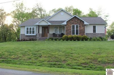 106 LYNNWOOD DR, Gilbertsville, KY 42044 - Photo 2