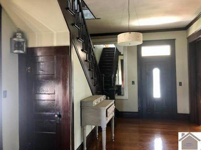 300 W WASHINGON STREET, Princeton, KY 42445 - Photo 2