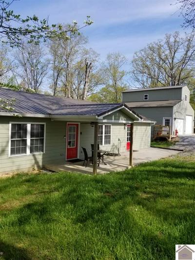 351 CAMBRIDGE SHORES DR, Gilbertsville, KY 42044 - Photo 2