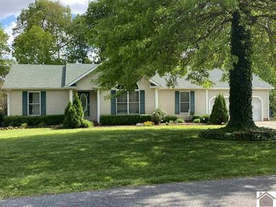 2115 BROOKHAVEN DR, Murray, KY 42071 - Photo 1