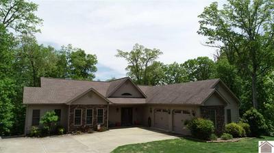 56 CAGEL RD, Gilbertsville, KY 42044 - Photo 1