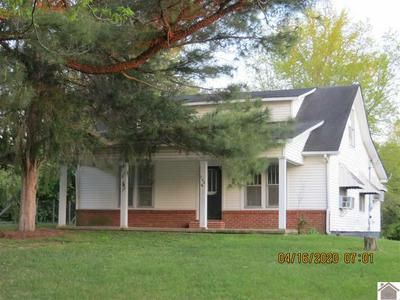 508 E JACKSON ST, Clinton, KY 42031 - Photo 2