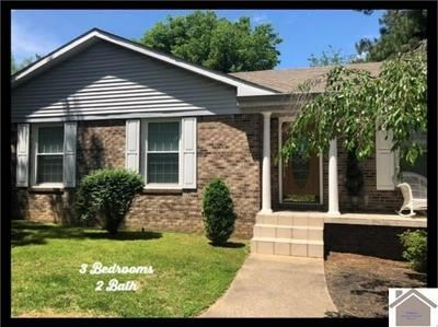 1161 BLEICH RD, Paducah, KY 42003 - Photo 2