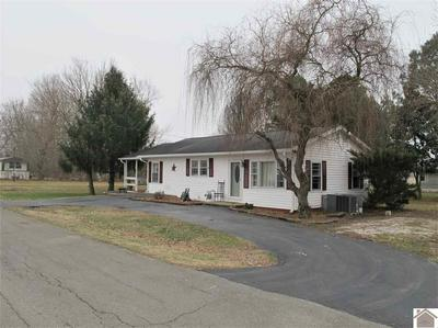 119 W GRAHAM ST, Fredonia, KY 42411 - Photo 2