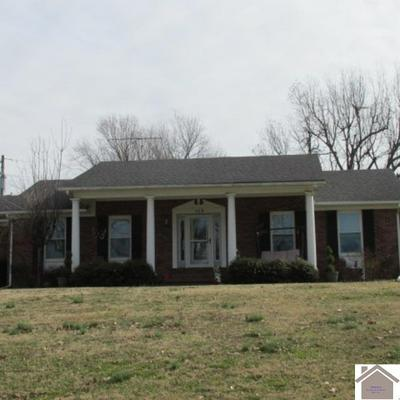 109 PADGETT DR, Clinton, KY 42031 - Photo 1