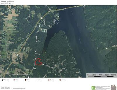 000 LANCASTER RD, Murray, KY 42071 - Photo 2