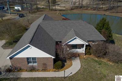 144 OAK HILL DR, Marion, KY 42064 - Photo 1