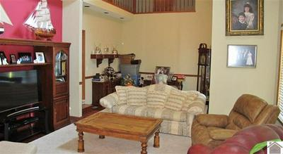 735 STATE ROUTE 3305 S, Eddyville, KY 42038 - Photo 2