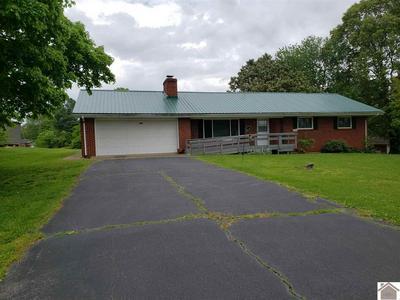 204 JENKINS RD, Eddyville, KY 42038 - Photo 1