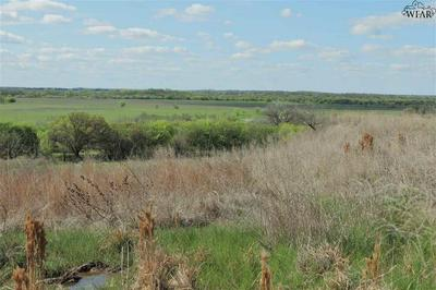 171 ACRES HWY 79, Byers, TX 76357 - Photo 1