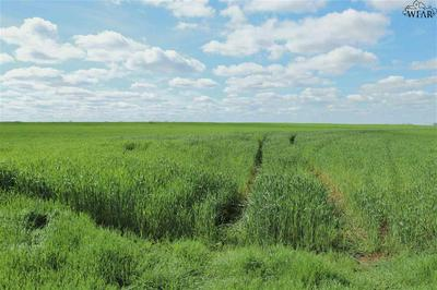 171 ACRES HWY 79, Byers, TX 76357 - Photo 2