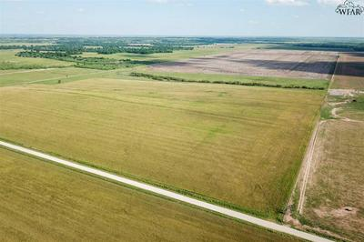 316 AC AIRPORT ROAD, Byers, TX 76357 - Photo 2