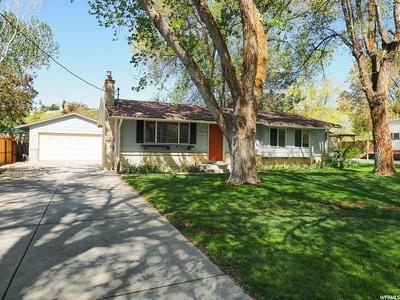 683 N MAIN ST, Alpine, UT 84004 - Photo 2