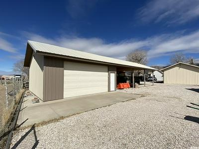 325 W CENTER ST, Scipio, UT 84656 - Photo 2