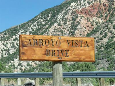 ARROYO VISTA W DR, Sterling, UT 84665 - Photo 2