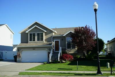 1445 W, Clearfield, UT 84015 - Photo 1