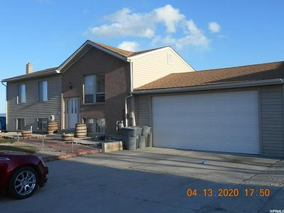 80 E 300 S, Huntington, UT 84528 - Photo 2