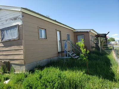 145 W MAIN ST, Myton, UT 84052 - Photo 2