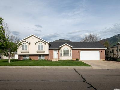 1464 N 200 W, Mapleton, UT 84664 - Photo 1