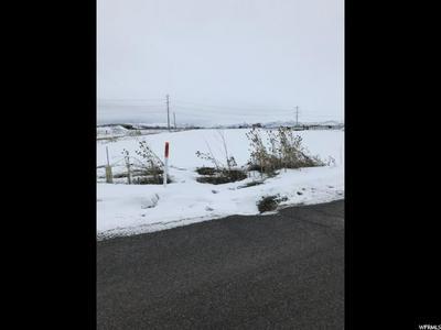 SALT CREEK S RD, Honeyville, UT 84314 - Photo 2