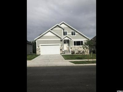 1218 CANYON VIEW RD, Midway, UT 84049 - Photo 2