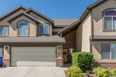 1681 PAGES PL, Bountiful, UT 84010 - Photo 1