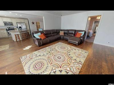 148 W 100 N, Monticello, UT 84535 - Photo 2