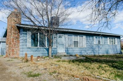 355 N 300 W, Huntington, UT 84528 - Photo 1