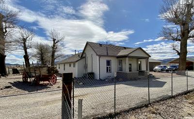 325 W CENTER ST, Scipio, UT 84656 - Photo 1