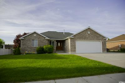 1300 W, Clearfield, UT 84015 - Photo 1