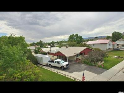 142 E 300 N, Huntington, UT 84528 - Photo 2