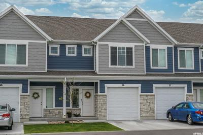 1600 W, Clearfield, UT 84015 - Photo 2