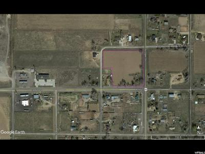 405 N STATE ST, Scipio, UT 84656 - Photo 2