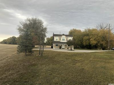 3575 S 2400 W HWY, Wellsville, UT 84339 - Photo 2