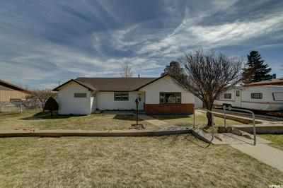 132 N 100 W, Monticello, UT 84535 - Photo 2