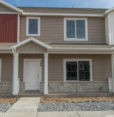 429 S 1540 E, Hyrum, UT 84319 - Photo 2