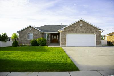 1300 W, Clearfield, UT 84015 - Photo 2