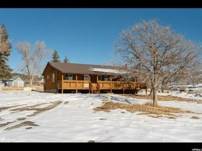 111 MAIN ST, Alton, UT 84710 - Photo 1